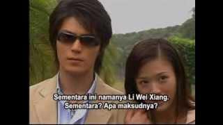 download lagu 100 % Senorita Twins Indonesian Subtitle Episode 9 gratis