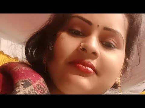 #Priti Pal का New #भोजपुरी #Video Song - DJ Mix - होली में गोर गाल रे - Bhojpuri Holi Song 2019 thumbnail