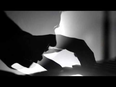 Cover Emptiness + Aitbaar By Abdullah Qureshi
