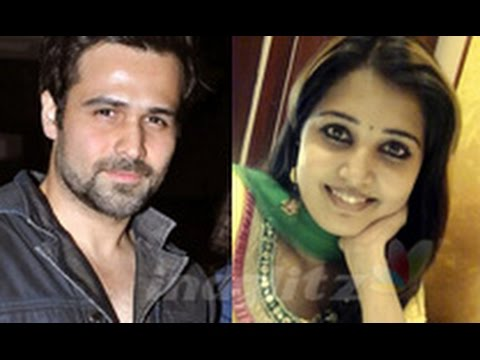 Hot & In: Emraan Hashmi To Lip Lock with South Beauty Sandra...