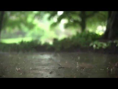 Sungha Jung - Rainy Day