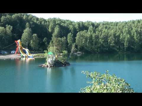 горный алтай озеро ая