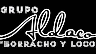 Watch Grupo Aldaco Dos Corazones video