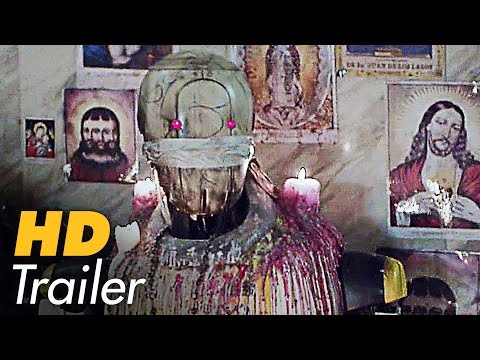 AUTOMATA Trailer German Deutsch (2015)