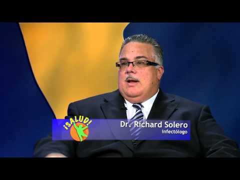 Salud -  VIH2 FINAL