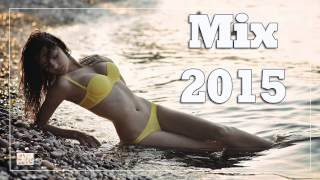 SPRING MIX - MAY 2015 (Mix Nou Mai)