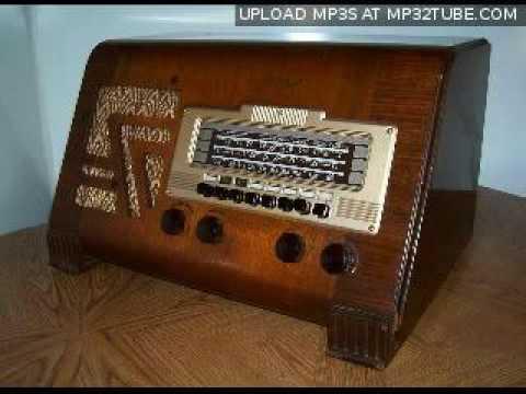 Radio Dushanbe - Tajikistan