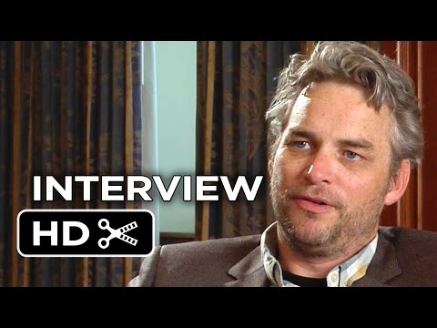 What If Interview - Michael Dowse (2014) - Romantic Comedy HD