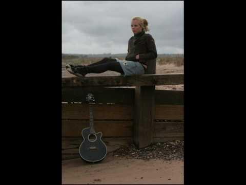 Ella Edmondson - Hold Your Horses