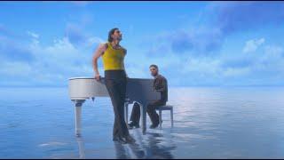 Majid Jordan - Waves of Blue ( Visualizer)