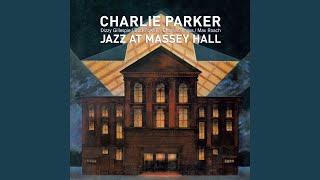 Salt Peanuts (Live) (feat. Dizzy Gillespie, Bud Powell, Charles Mingus & Max Roach)