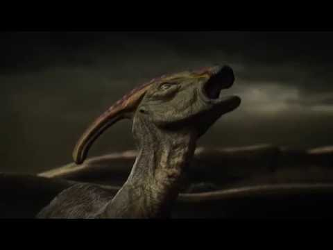 Experience the Disaster that Wiped Out Dinosaurs