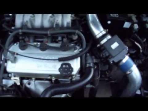 2001 Mitsubishi Eclipse gt 2001 Mitsubishi Eclipse gt