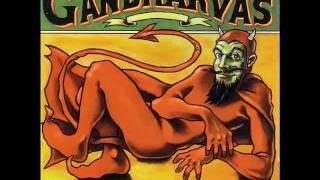 Watch Gandharvas Downtime video