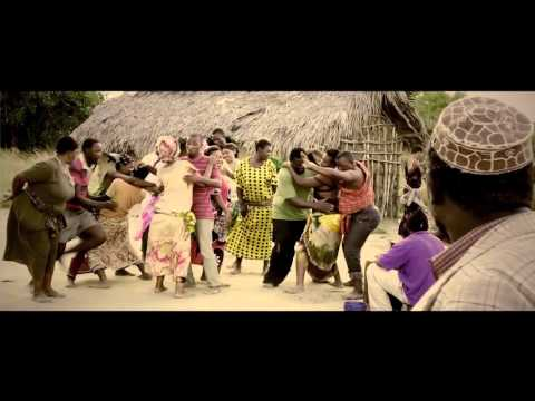 Mdundiko 2013 Official Trailer HD