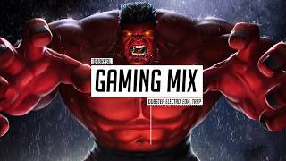Best Music Mix 2018 | ♫ 1H Gaming Music ♫ | Dubstep, Electro House, EDM, Trap #40