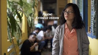 Phuong: Extended Version