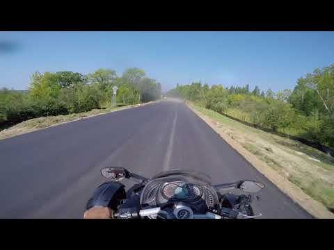 Can Am Spyder Ride 113