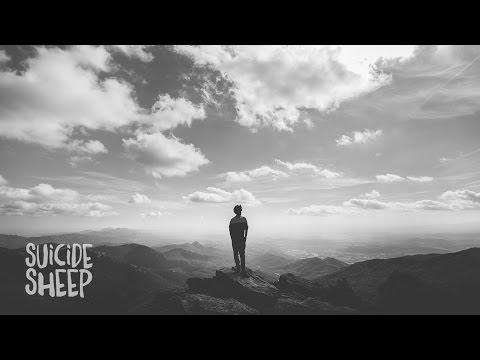 Ritual - Amnesia