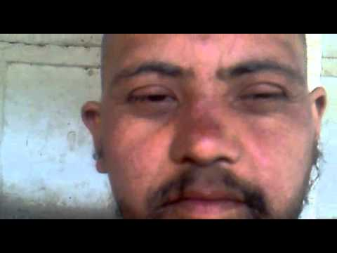 bannu funny video