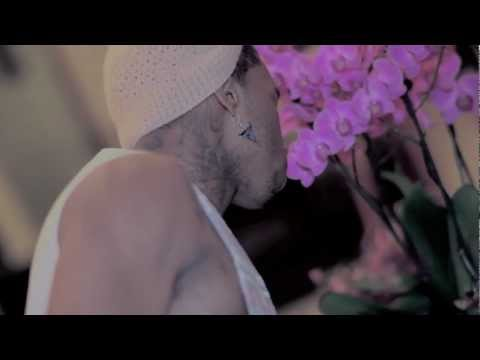 "Lil B - All My Life *MUSIC VIDEO* PRODUCED AND COMPOSED BY ""THE BASEDGOD"""