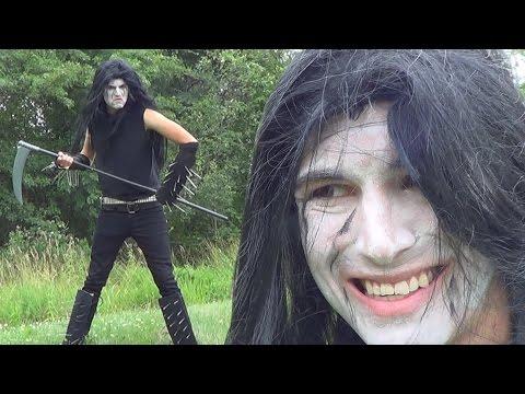 Happy Black Metal! video
