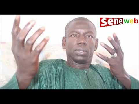 Abdoulaye Willane Invité Rfm Matin