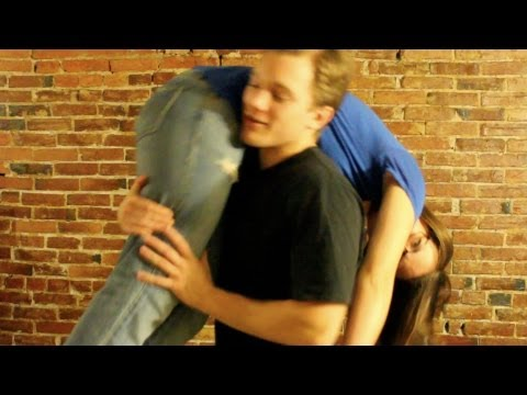 Best Womens Self-Defense Techniques Image 1
