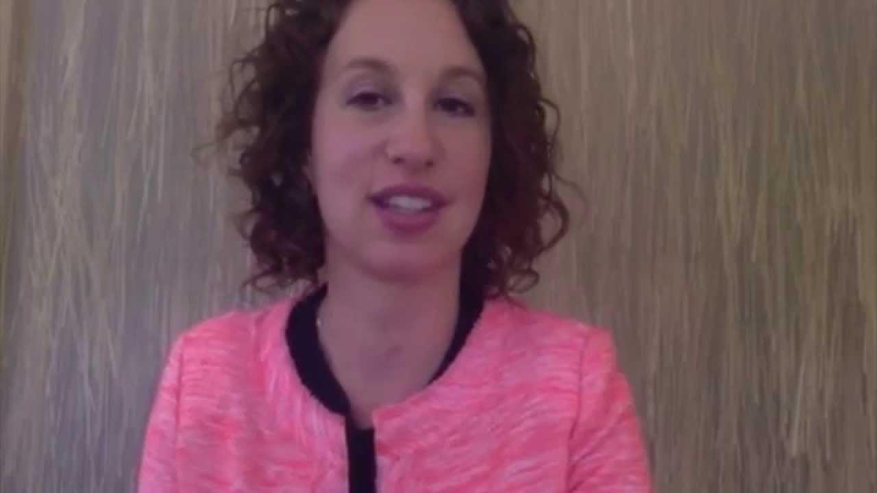 Lauren Roth dr Lauren Roth on The Femvue