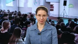 Телеканал «Союз»: Родители арсеньевских школьников узнали,что делать, если с ребенком случилась беда