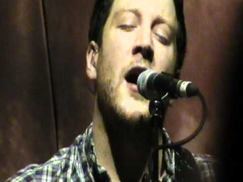 Matt Cardle - Lost Found