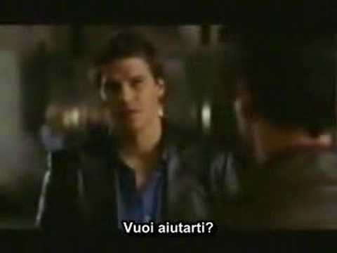 Angel Unaired Pilot Sub Ita