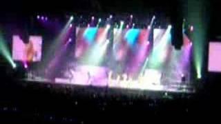 Watch Girls Aloud Fling video