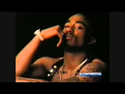 Tupac Shakur June 16, 2014...ALIVE