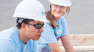 Alliant Energy: Innovation in Action