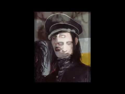 Marilyn Manson - Don