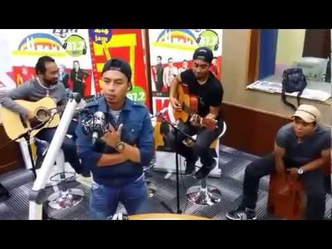 download lagu Cinta Mu Bukan Milik Ku - Syalyn  Jom Jam Akustik  30 November 2016 gratis