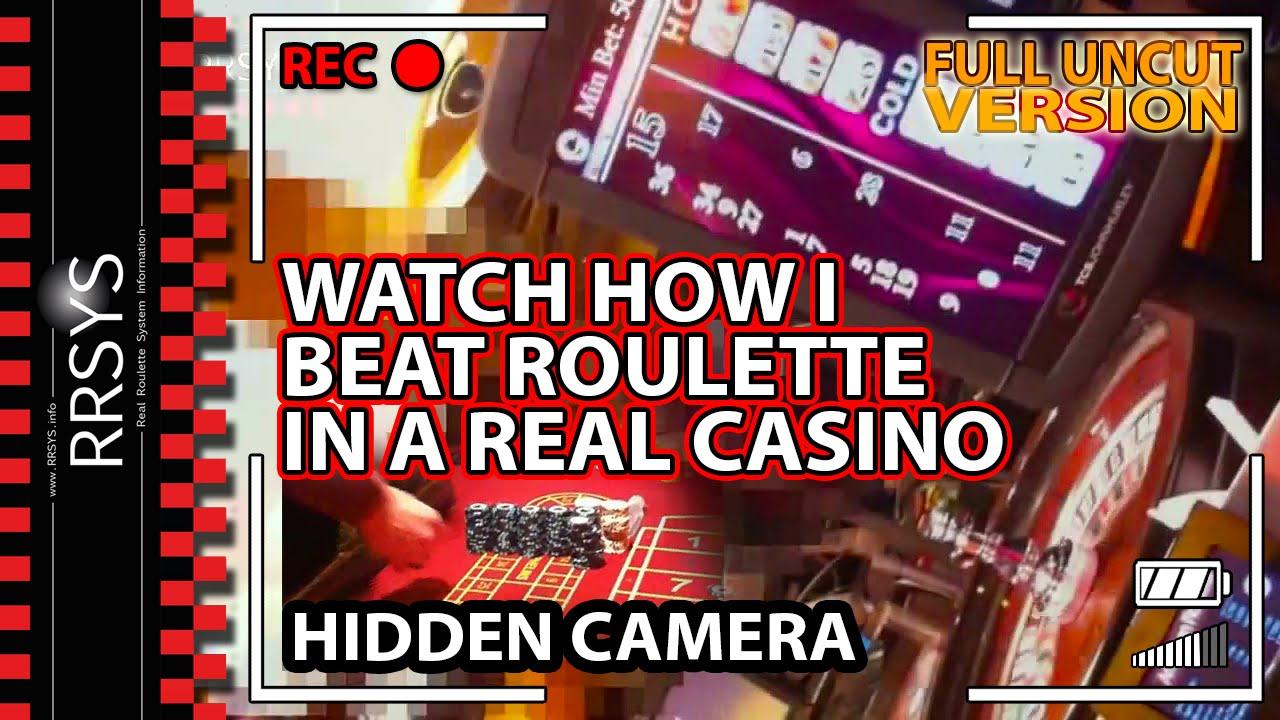 Онлайн камеры в казино кафе русская рулетка тюмень
