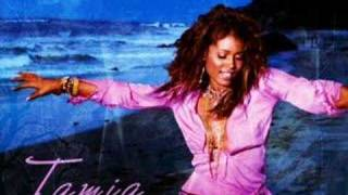 Watch Tamia If I Were You video