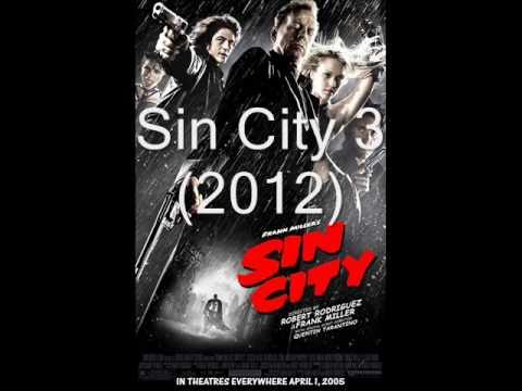 Upcoming Movies: Part 2 (2010,2011,2012,2013,2014)