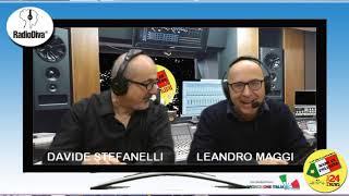 MADE IN POLESINE PER RADIO DIVA PUNTATA DEL 14 NOVEMBRE 2019