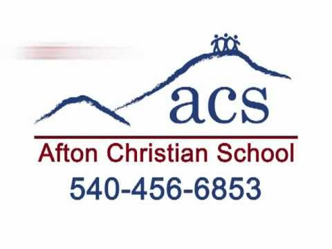 Afton Christian School