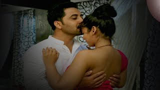 """Bahke Kadam"" 