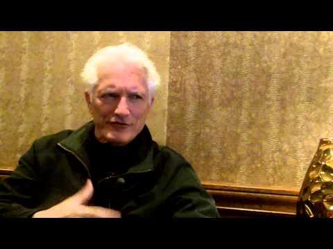 Dr. Tony Bonanzino--Persuasion