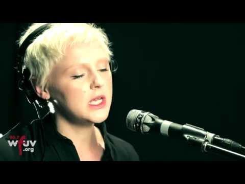 Laura Marling - David