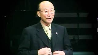 Dr Cho Yonggi: Learn How to Pray