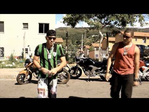 MC ROMEU - DOIS MANOS(video clipe oficial full HD)