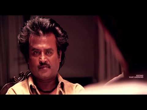 Thalapathy Trailer 2014