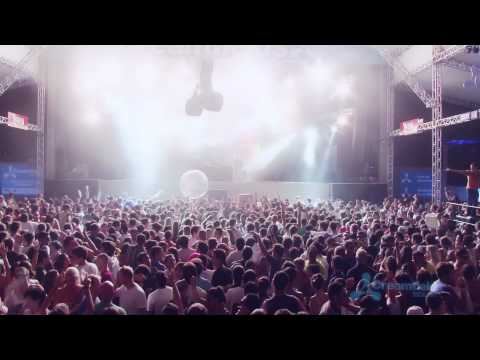 CREAMFIELDS BRASIL 2012 @ OFICIAL AFTERMOVIE