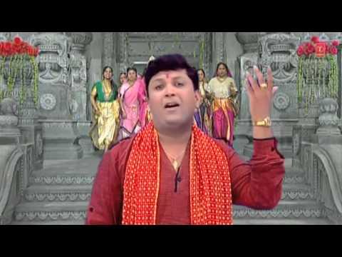 Bhole Baba Bane Dulhe Aaj By Pankaj Mamgaai,tanu Srivastav [hd Song] I Shiv  Bhakton Ka Halla video